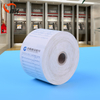 80mm Custom Printed Paper Rolls
