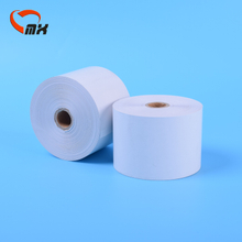 "2 1/4"" x 185′ Thermal Paper Rolls"