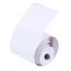 80mm*60mm Thermal Paper Rolls